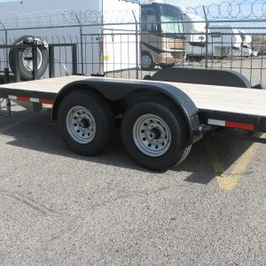 Flatbed (1)
