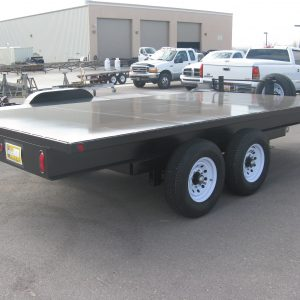 Flatbed (10)
