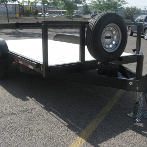Flatbed (2)