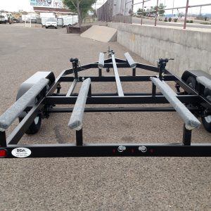 Flatbed (5)